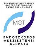 MGT Endoszkópos Asszisztens Szekció